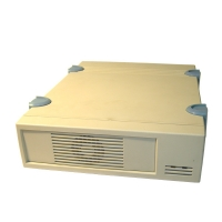 "Внешний корпус 5.25"" (FIREWIRE) MAP-J51F-02M W/50W PSU (для IDE HDD/CD/DVD)  ext box"