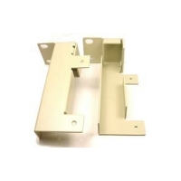"19"" MOUNTING PANEL 2X-005 FOR ATEN CS128 for 1U"