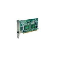 NETIFO NA-G32 PCI 32 BIT Gigabit ETHERNET CARD 10/100/1000 (DP83821+DP83861)