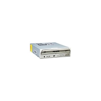 CD-RW EXT USB 1.1 PHILIPS PCRW1610B