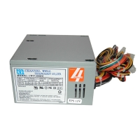 Блок питания ATX 300W CWT-300BS (24pin+8pin+4pin), , PS/2, EPS12V, CWT