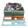MULTI AUDIO CONTROL PANEL MA-02 (USB/1394/AUDIO/FAN CONTROL)