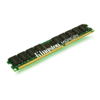 Оперативная память DDR2 ECC REGISTRED 1GB (PC2-3200) PATRIOT/KINGSTON (LOW PROFILE)