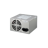 Блок питания ATX 460W ZIPPY HP2-640P FOR GH-432ATXR