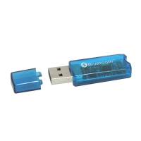 USB BLUETOOTH DONGLE АДАПТЕР V2.0 NETIFO