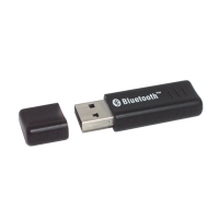 USB BLUETOOTH DONGLE АДАПТЕР V1.0 NETIFO