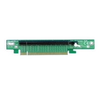 Ризер 1U PCI-express x16 Single Slot Riser Card, NR-RC1-E16