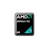 Процессор CPU AMD ATHLON 64 X2 5200+ sAM2