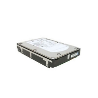 Жесткий диск HDD 73GB SAS HITACHI 0B22130 15000RPM, 16MB