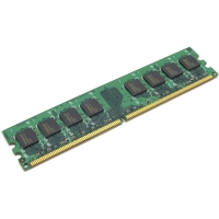 Оперативная память DDR 3 Crucial or 2GB 1333MHz ECC Reg CL9 Single Rank