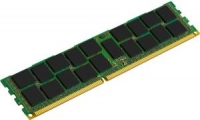 Оперативная память DDR 3 Kingston 8GB 1600MHz ECC Reg KVR16LR11S4/8