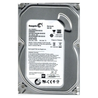 Жесткий диск HDD SATA II 320GB SEAGATE ST320DM000 7200RPM 6Gb/s