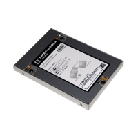 Накопитель SSD DISK ACARD 160GB (ANS9012 2.5' SATA to SDHC Flash Disk)