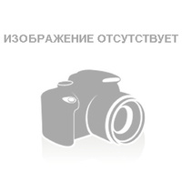 Корпус 4U NR-M48B 2000Вт (6xGPU или 8хGPU, ATX 12x9.6, 1x3.5int), 650mm, NegoRack